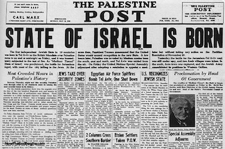 State_of_Israel_is_born_325